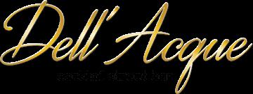 dell-acque-logo